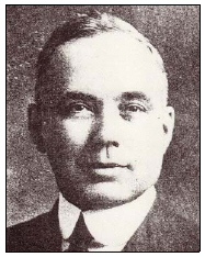 Edmond Archambault