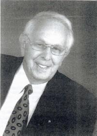 Jean-Jacques Archambault
