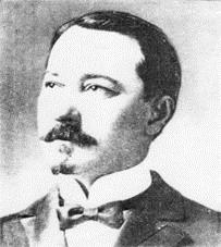 Joseph Urgel Archambault