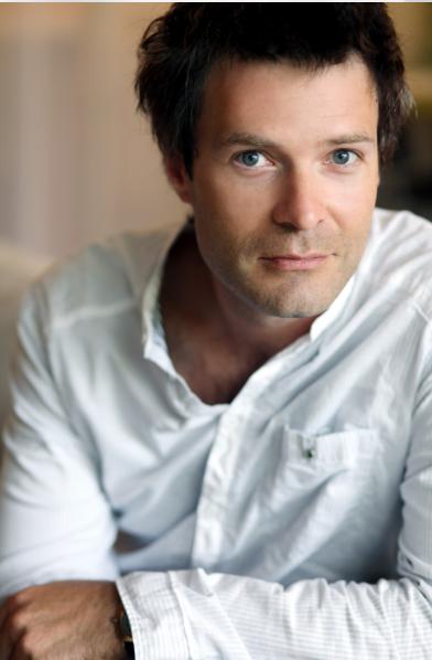 Stéphane Archambault – Artiste multidisciplinaire