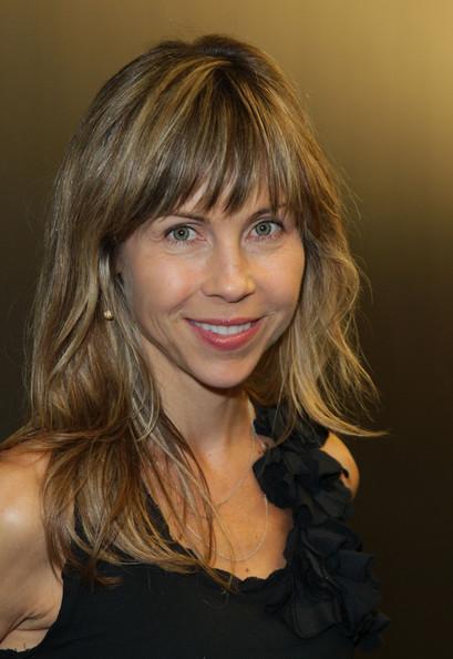 Louise Archambault – Réalisatrice